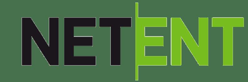 Netent softwear logo