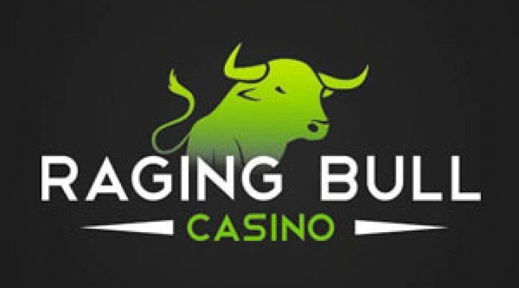 Best Online Casino That Pay Real Money in Australia🇦🇺