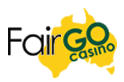 fair_go_casino