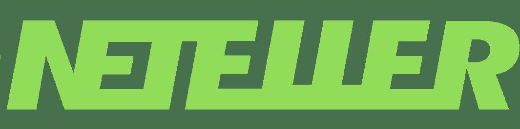neteller payment logo