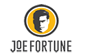 joefortune casino