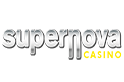 supernova-casino-logo