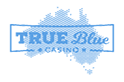 true-blue-casino