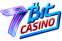 7bit casino logo small