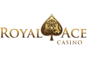 royalace-logo