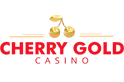 Cherry Gold Casino logo small
