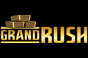 grand-rush-casino-logo small