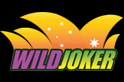 wild-joker-casino logo small