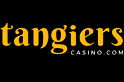 Tangiers Casino small logo