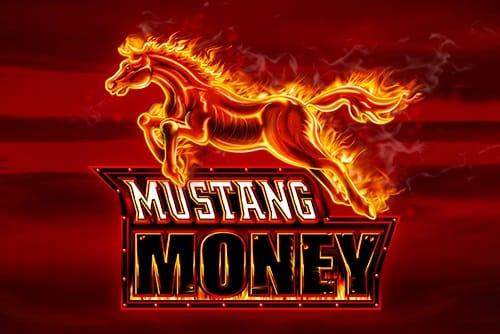 MustangMoney