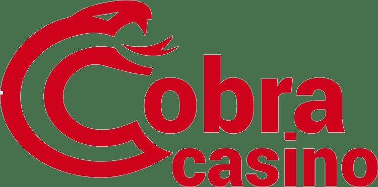 cobra-casino-logo2