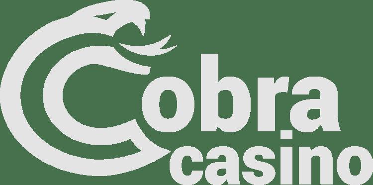 cobra-casino