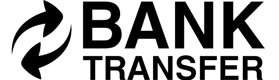 Instant Bank Transfer payment logo
