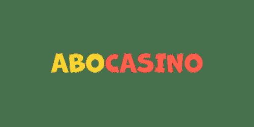 abo casino main logo