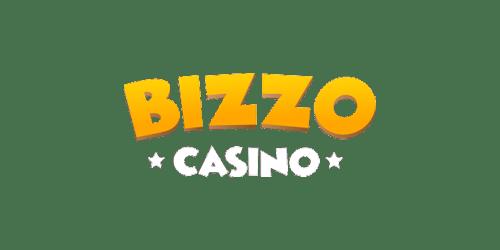 bizzo casino main logo