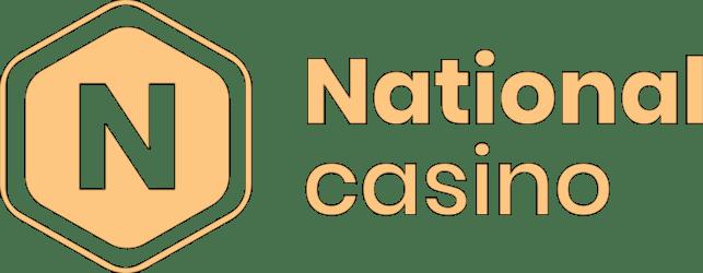 national casino main logo